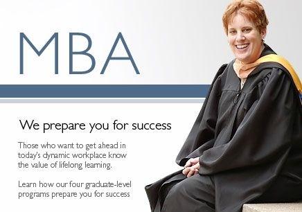 贵阳MBA学习班招生
