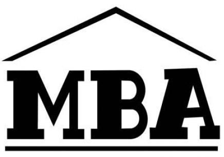 贵阳比较好的MBA培训学校