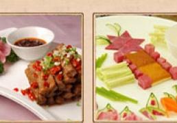 南宁一年制烹饪精英培训