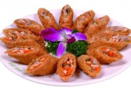 南宁厨师学习网站