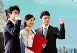 企业文化师培训