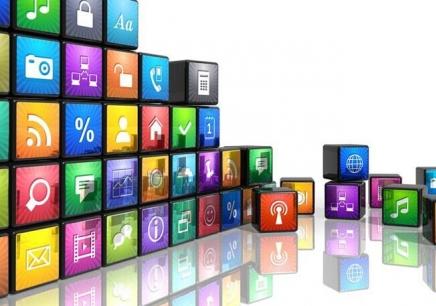 昆明大专网软开发IT精英专业