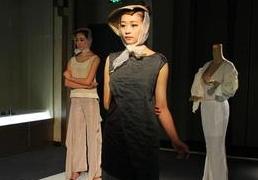 福州藝考培訓模特專業班_報名條件