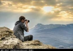 西安雁塔区摄影培训班