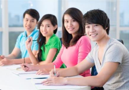 沈阳大学生礼仪培训,沈阳大学生口才培训班,沈阳大学生人际关系培训