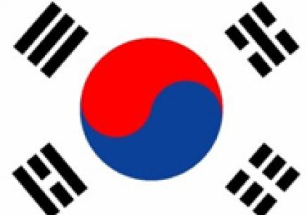 南宁韩语培训