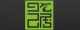 贵州艺龙居装饰