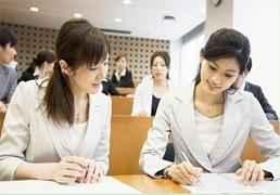 佛山企业英语培训