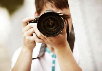 厦门商业摄影师精品课程