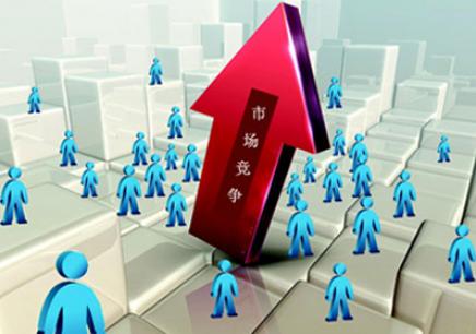扬州销售管理培训班