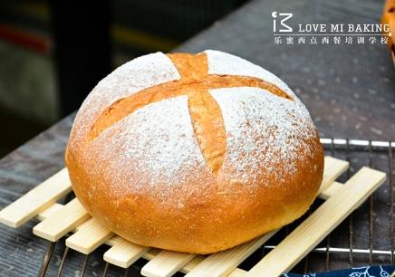 宁波哪有学习面包的培训学校