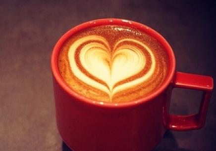 宁波高级咖啡师培训学校有哪些