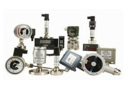 机械制造技术,液压与气动图片