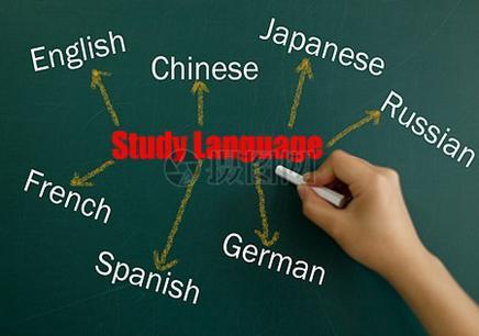 合肥哪里学法语培训哪个好