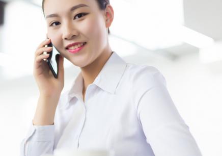 泰州网络营销培训多少钱