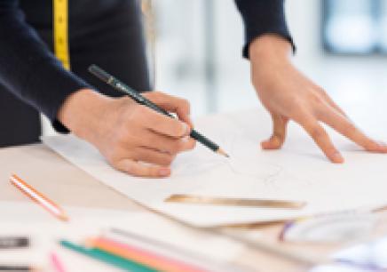 泰州设计美术课程校区