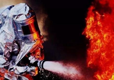 泰州消防工程师365国际平台官网下载机构