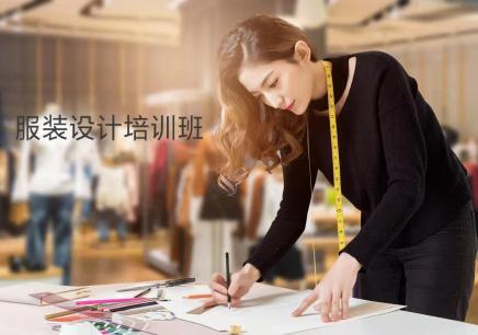 加上有特色手工制作工艺的课程,是后组织学员实地调研.