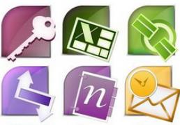 MAC Office Excel 2017应用培训