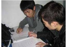 沈阳高中文化课家教