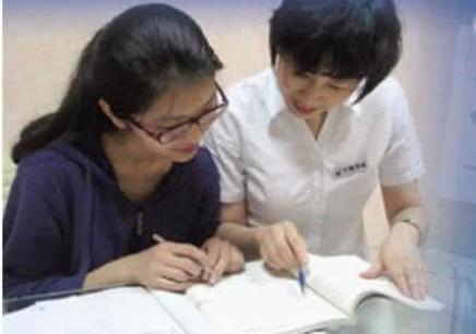 沈陽沈河區高中補習班