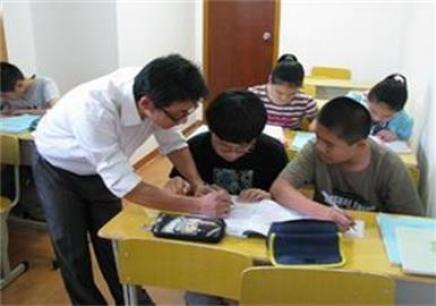 沈阳高中课外辅导班,沈阳领航教育,沈阳高考冲刺辅导班