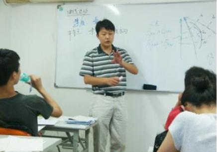 沈阳高中家教辅导机构,沈阳高中一对一课外辅导班,沈阳领航教育