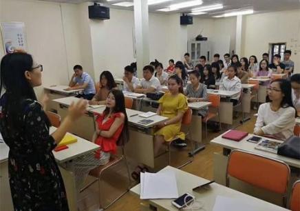 沈阳初中英语班,沈阳中小学辅导机构,沈阳领航教育