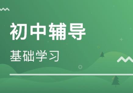 沈阳初中语文一对一补习,沈阳初中课外辅导机构,沈阳领航教育费用