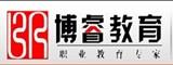 武汉博睿教育