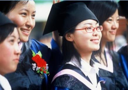 福州2018年同等学力申硕_英语辅导课程