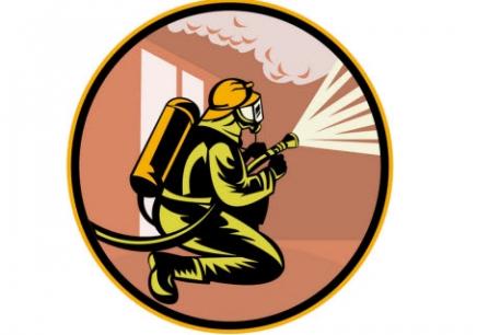 福州消防工程师培训学校