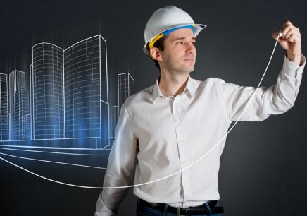 福州一级建造师培训中心