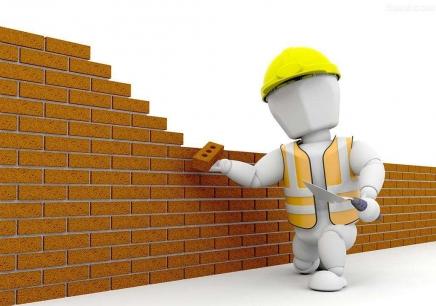 福州建造师培训