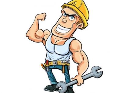 福州一级建造师报名费
