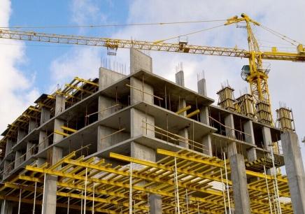 昆明一级建造师辅导课程培训