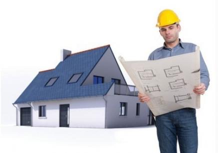 昆明二级建造师培训班
