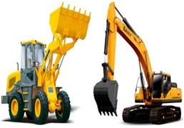 绵阳白玉工程机械学挖掘机
