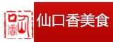 合肥仙口香美食培训学校