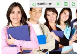 南昌商务英语高级培训班