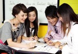 南昌商务英语高级培训机构