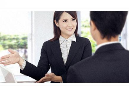 南昌成人零基础英语口语培训机构排名