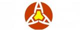 合肥安硕教育培训中心
