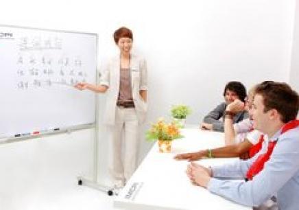 南昌教师资格证培训班