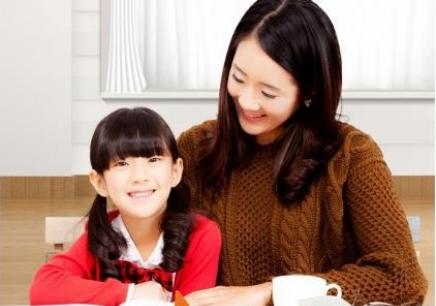 中考辅导培训、初三:语文、数学、英语、物理、化学、中考作文辅导培训学校学立方