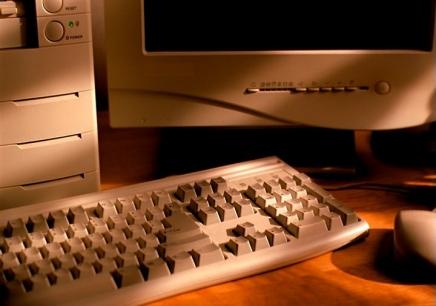 南昌计算机二级VF数据库