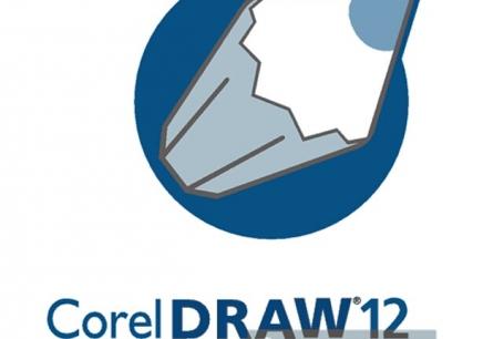 南昌coreldraw软件辅导