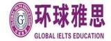 温州环球雅思英语培训中心