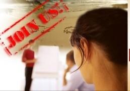 温州哪里有求职英语口语专业培训学校