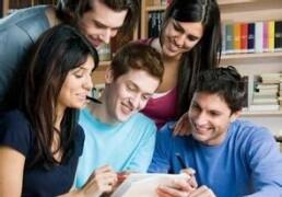 温州哪里有韦博旅游英语专业培训学校